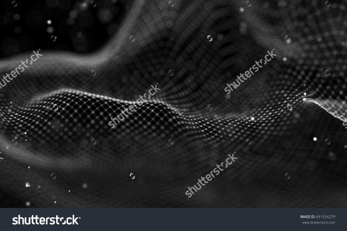 stock-photo-data-technology-abstract-futuristic-illustration-low-poly-shape-with-connecting-dots-and-lines-on-691534279.jpg
