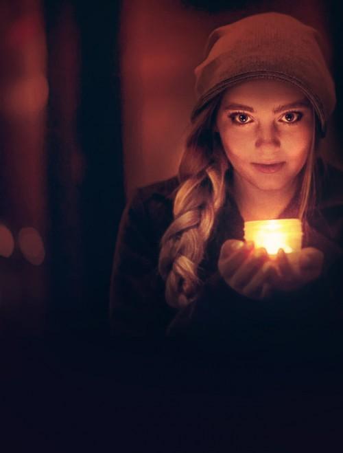 phoebe-candle.jpg