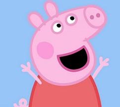 Peppa-Pig.jpg