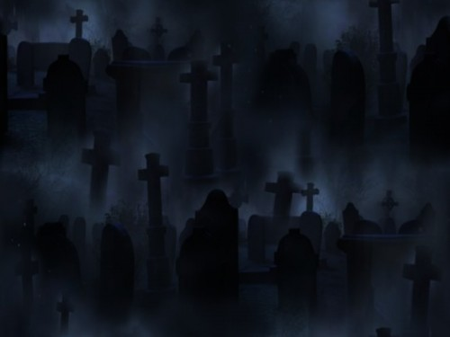 graveyeard-seamless-background-black-dark.jpg